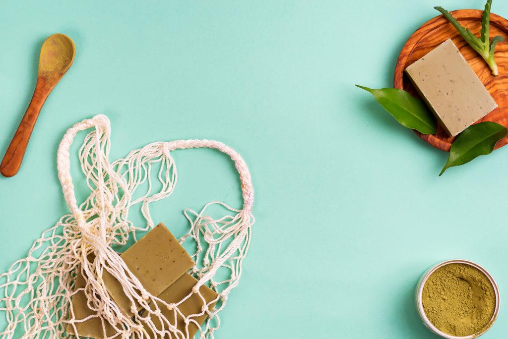 domaci proizvodi online kupovina