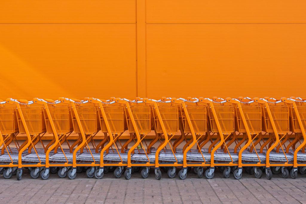 online kupovina kupi domace